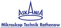 Mikroskop Technik Rathenow GmbH